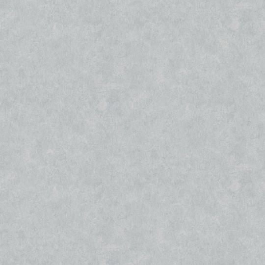 Метрові шпалери AS Creation Global Spots 38015-4 марсельський віск срібло