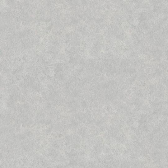 Метрові шпалери AS Creation Global Spots 38015-5 марсельський віск тепле срібло