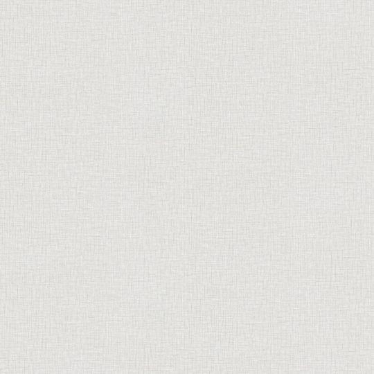 Метрові шпалери AS Creation Global Spots 38017-3 під рогожку сірі