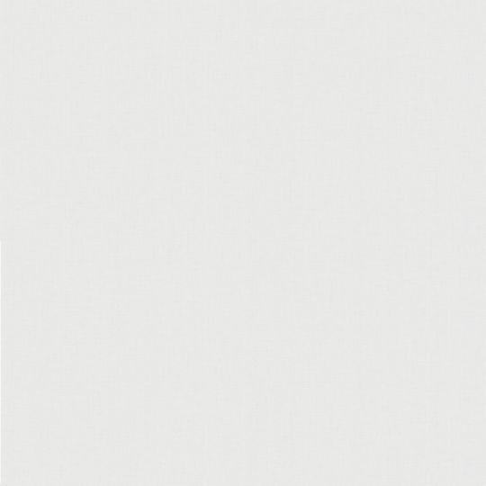 Метрові шпалери AS Creation Global Spots 38017-4 під рогожку білі