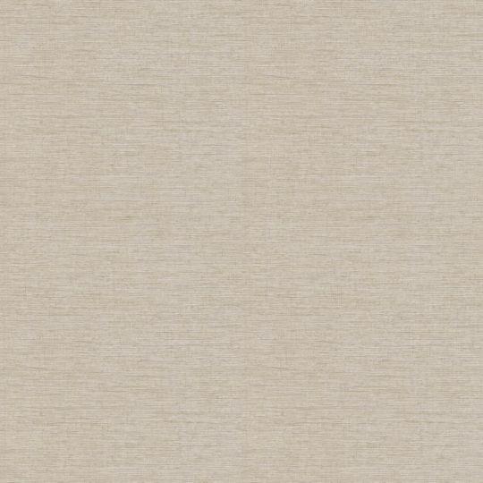 Метрові шпалери AS Creation Global Spots 38019-1 соломка темно-бежева
