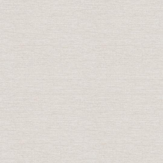 Метрові шпалери AS Creation Global Spots 38019-2 соломка блідо-бежева