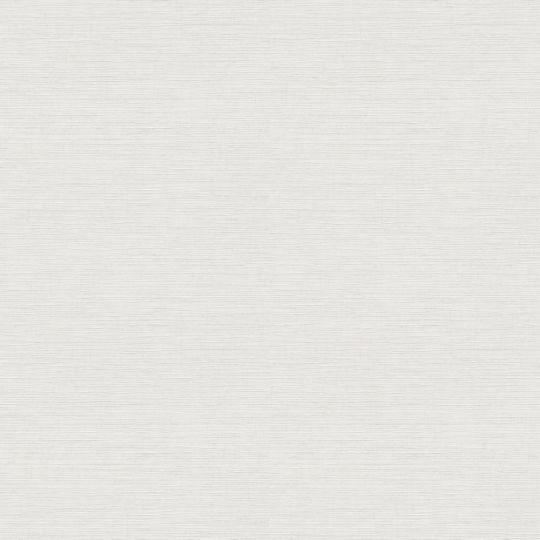Метрові шпалери AS Creation Global Spots 38034-1 соломка біла