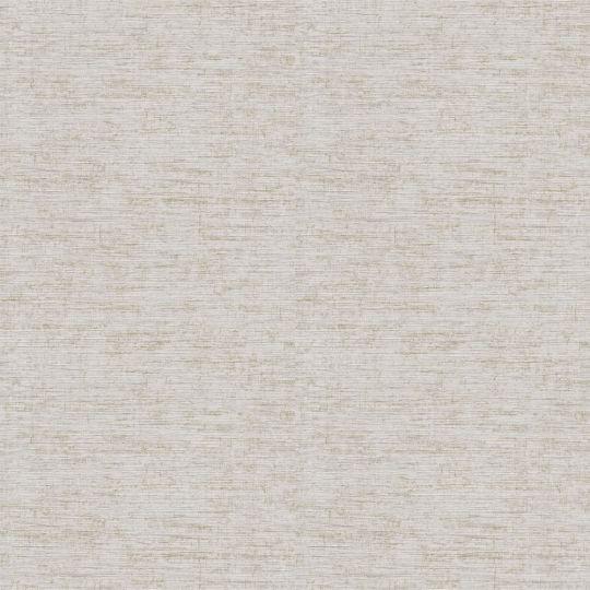 Метрові шпалери AS Creation Global Spots 38034-2 соломка сіре золото