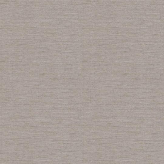 Метрові шпалери AS Creation Global Spots 38034-3 соломка коричнева