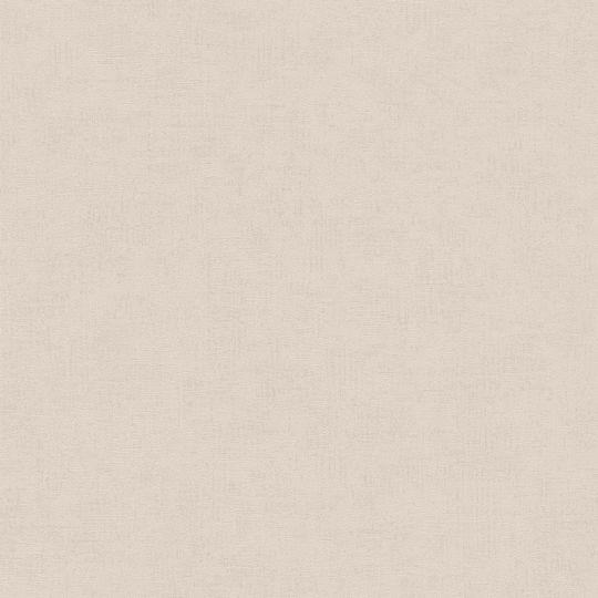 Обои AS Creation Titanium 3 38197-8 полотно с блестками светло-персиковое