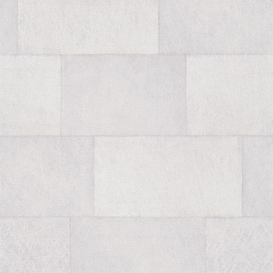 Обои AS Creation Titanium 3 38201-2 блоки светло-серые