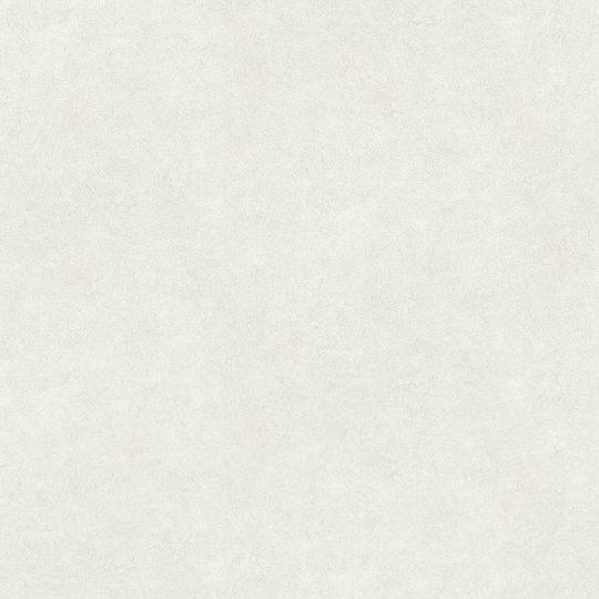Обои метровые AS Creation Premium 38331-1 под штукатурку белые