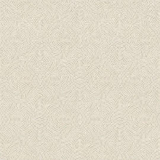 Обои метровые AS Creation Premium 38485-1 орнамент круги бежевые