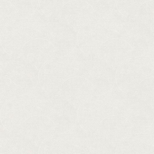 Обои метровые AS Creation Premium 38485-2 орнамент круги белые