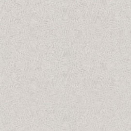 Обои метровые AS Creation Premium 38485-3 орнамент круги серые