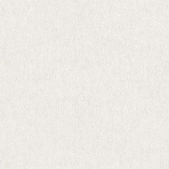 Обои метровые AS Creation Premium 38486-2 фон под штукатурку белый