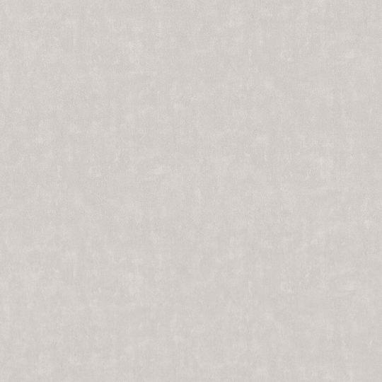 Обои метровые AS Creation Premium 38486-3 фон под штукатурку серый