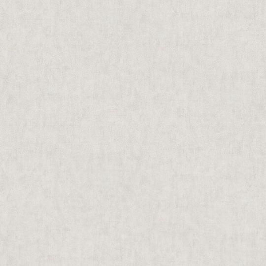 Обои метровые AS Creation Premium 38486-4 фон под штукатурку светло-серый