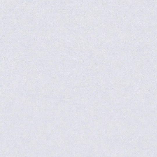 Обои метровые AS Creation Premium 38501-1 фон лилово-серый