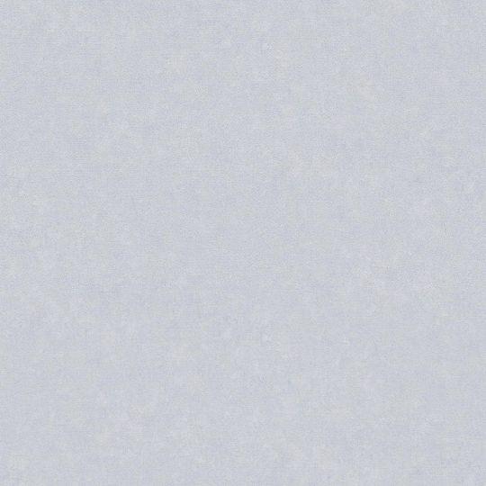 Обои метровые AS Creation Premium 38501-3 фон серый