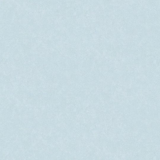 Обои метровые AS Creation Premium 38501-5 фон голубой