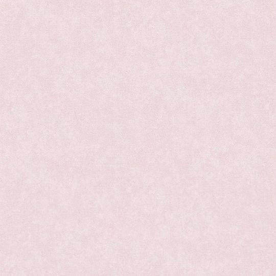 Обои метровые AS Creation Premium 38501-6 фон розовый