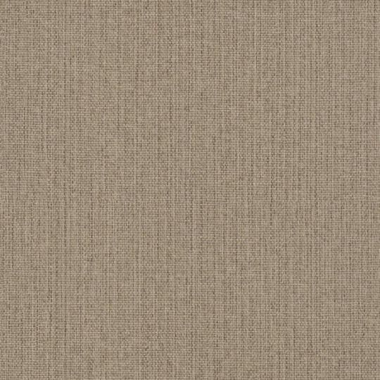 Шпалери Rasch Kimono 407914 мішковина коричнева