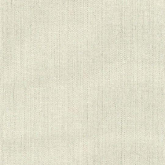 Шпалери Rasch Kimono 407921 мішковина біла