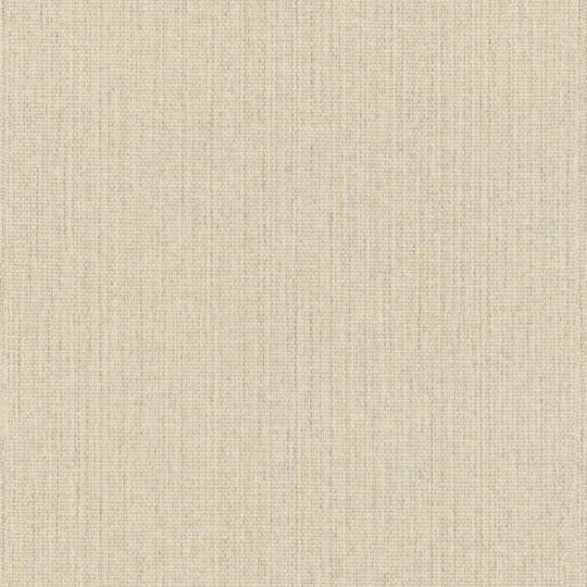 Шпалери Rasch Kimono 407938 мішковина бежева