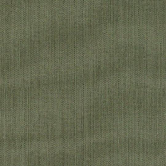 Шпалери Rasch Kimono 407945 мішковина захисний хакі
