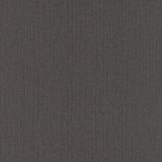 Шпалери Rasch Kimono 407952 мішковина чорна