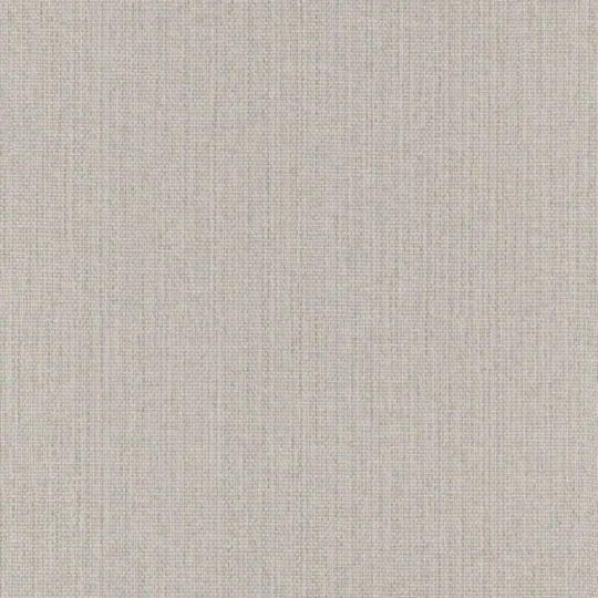 Шпалери Rasch Kimono 407969 мішковина сіра