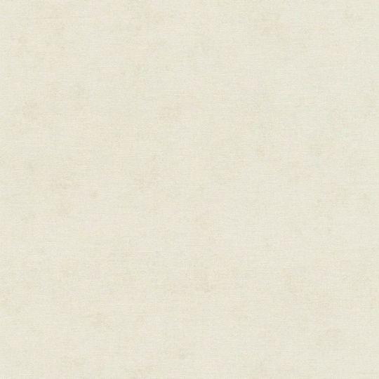 Шпалери Rasch Kimono 408126 однотонні білі