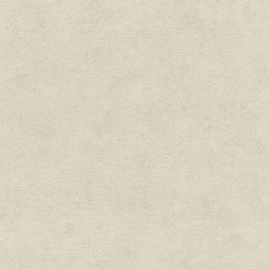 Шпалери Rasch Kimono 408133 однотонні світло-бежеві