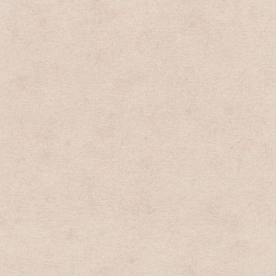 Шпалери Rasch Kimono 408140 однотонні блідо-рожеві