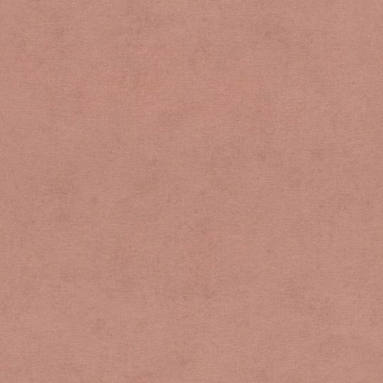 Шпалери Rasch Kimono 408157 однотонні темно-рожеві