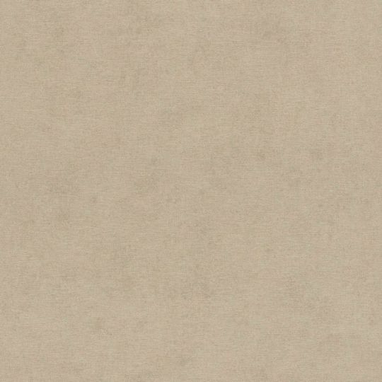 Шпалери Rasch Kimono 408164 однотонні теплий сірий