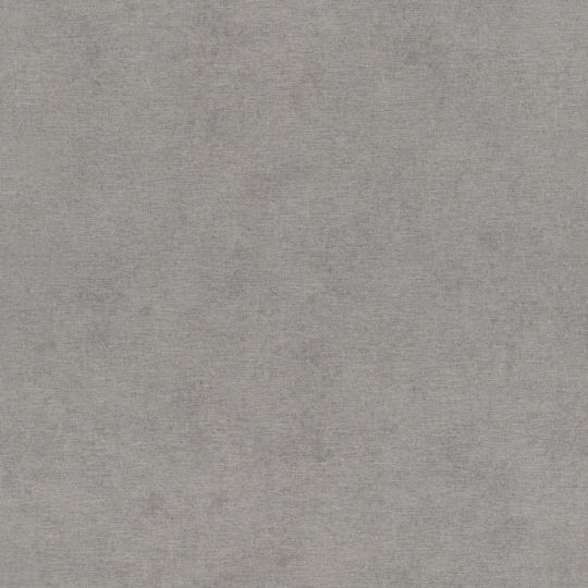 Шпалери Rasch Kimono 408188 однотонні сірі