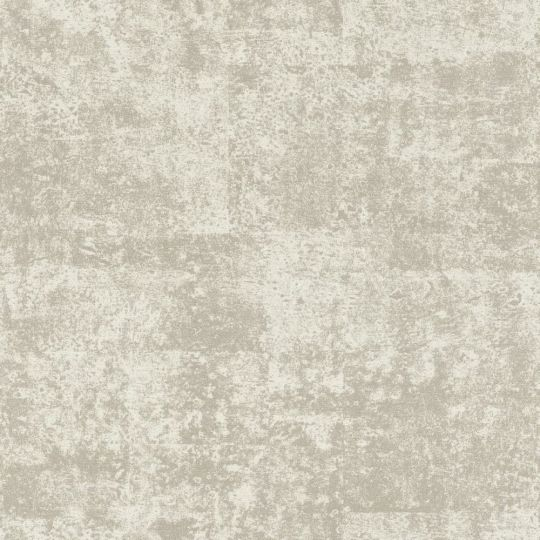 Шпалери Rasch Kimono 410716 бежева штукатурка