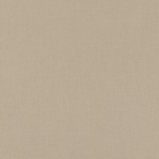 Шпалери Rasch Poetry 2 423921 однотонне полотно коричневе