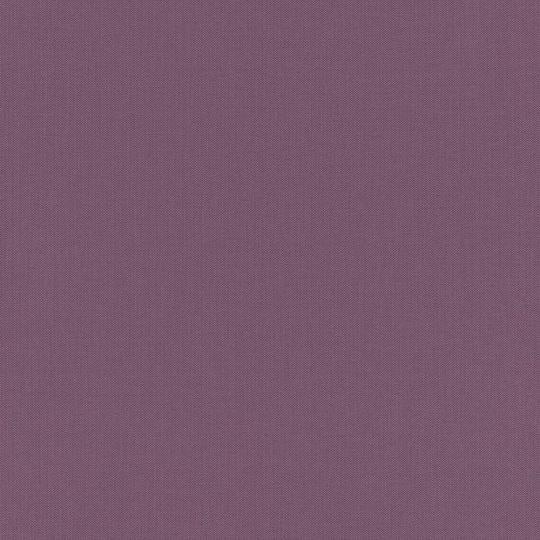 Шпалери Rasch Poetry 2 423976 однотонне полотно фіолетове