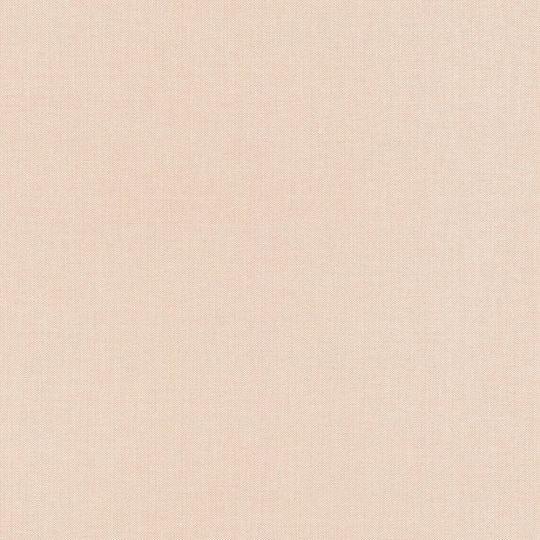 Шпалери Rasch Poetry 2 424003 однотонне полотно рожеве