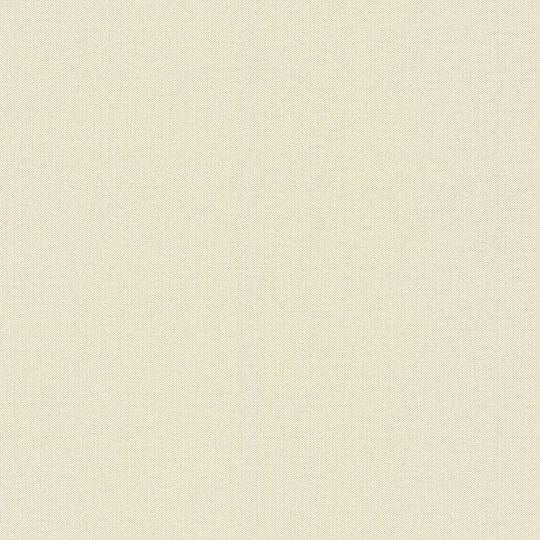 Шпалери Rasch Poetry 2 424058 однотонне полотно світло-жовте