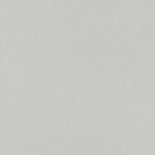 Шпалери Rasch Poetry 2 424089 однотонне полотно світло-блакитне