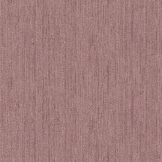 Шпалери 50008 JWall Primus 1,0 х 10,05 м
