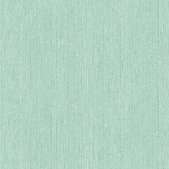 Шпалери 50009 JWall Primus 1,0 х 10,05 м