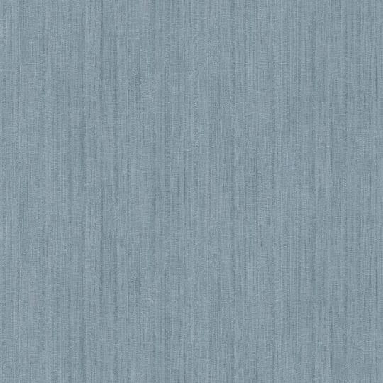 Шпалери 50013 JWall Primus 1,0 х 10,05 м