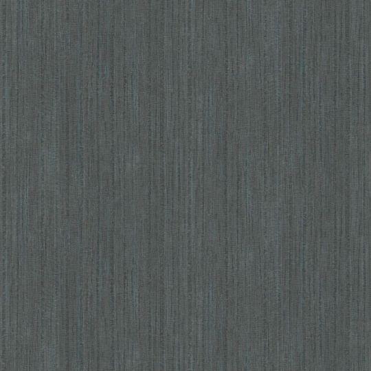 Шпалери 50017 JWall Primus 1,0 х 10,05 м