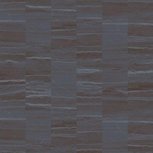 Обои 50802 JWall Reflex  1,00 х 10,05 см