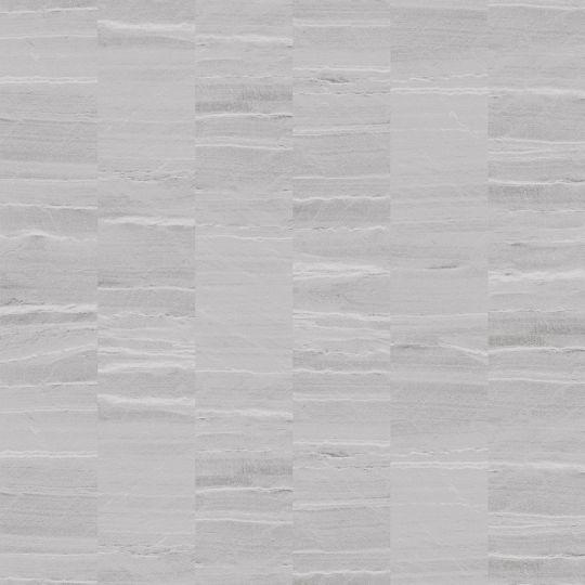 Обои 50805 JWall Reflex  1,00 х 10,05 см