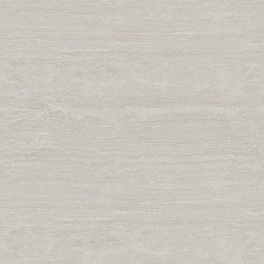 Обои 50845 JWall Reflex  1,00 х 10,05 см