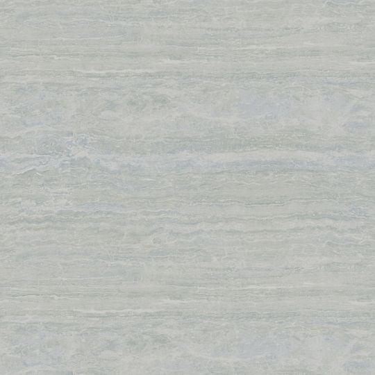 Обои 50846 JWall Reflex  1,00 х 10,05 см