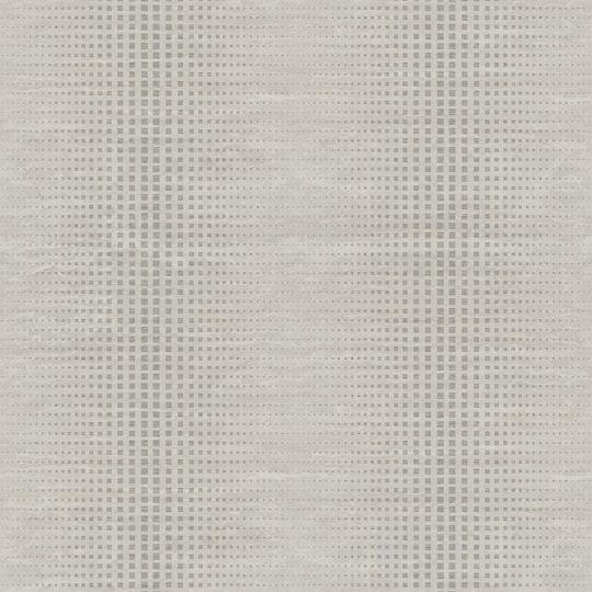 Обои 50875 JWall Reflex  1,00 х 10,05 см