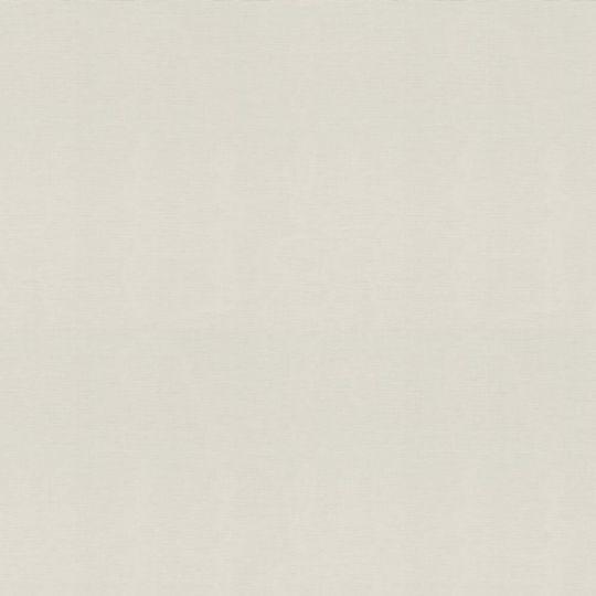 Шпалери Rasch Club Botanique 531329 однотонні практично білі